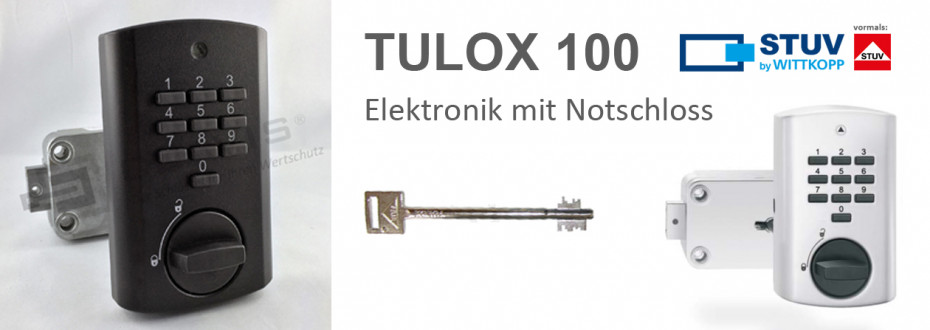 TULOX