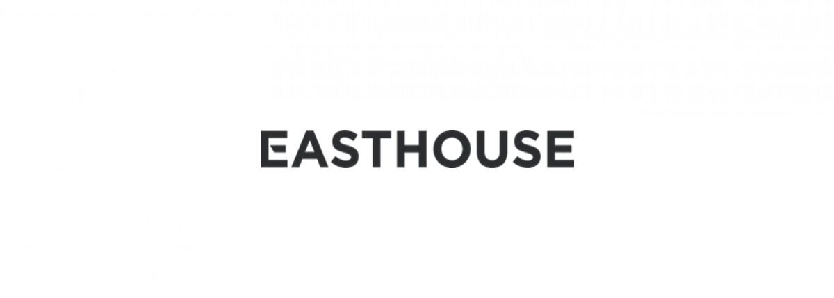 EASTHOUSE