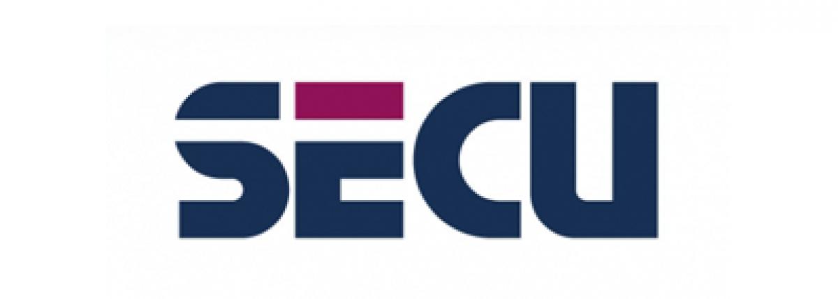 SECU + Burgwächter