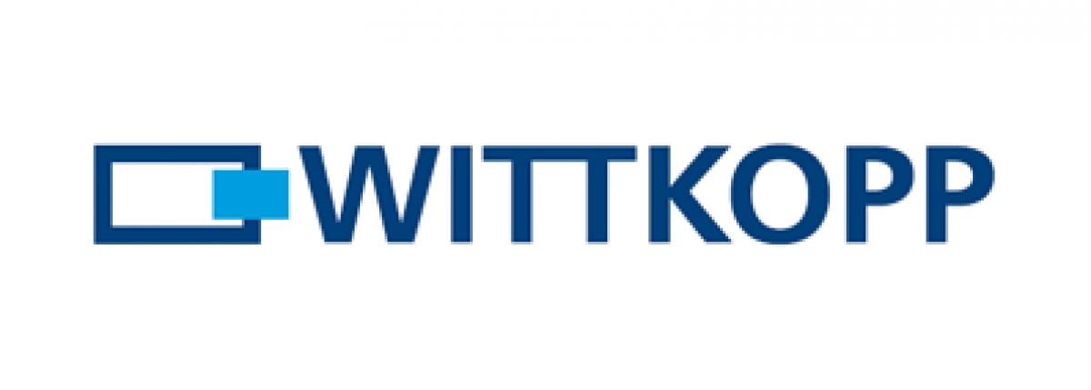 Cawi - Carl Wittkopp