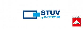 STUV by WITTKOPP