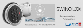 SWINGLOX
