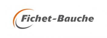 Fichet Bauche