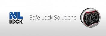NL-LOCK Elektronikschlösser