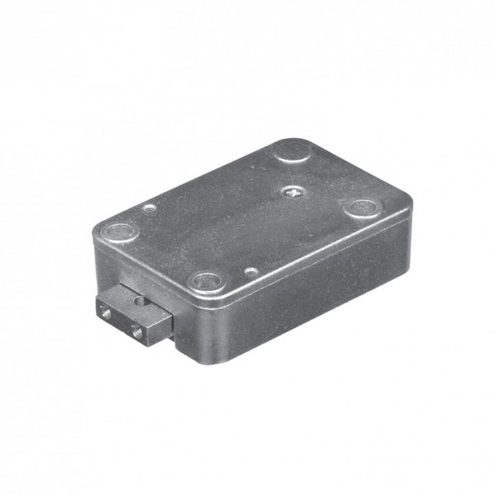 M-Locks EM3020 Motorschloss Elektronikschloss 1 Master / 1 Benutzer
