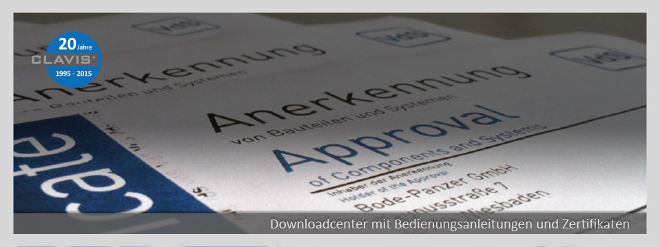 Download-Center