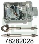 Fichet Bauche 78282028 MxB Tresorschloss für Tresor-Modell VESTA