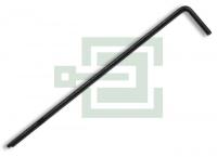 Umstellaktivator Stahl für La Gard / M-Locks / Wittkopp 3 Scheiben Zahlenkombination 150 mm Umstellschlüssel